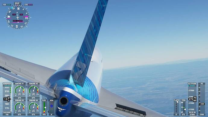 Microsoft Flight Simulator - 1.12.13.0 12_01_2021 1.56.16