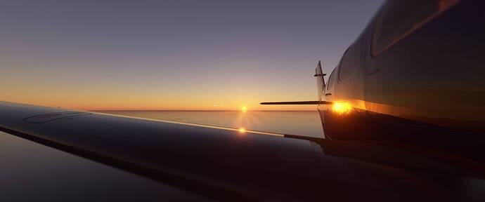 Microsoft Flight Simulator Screenshot 2021.01.13 - 21.49.27.16