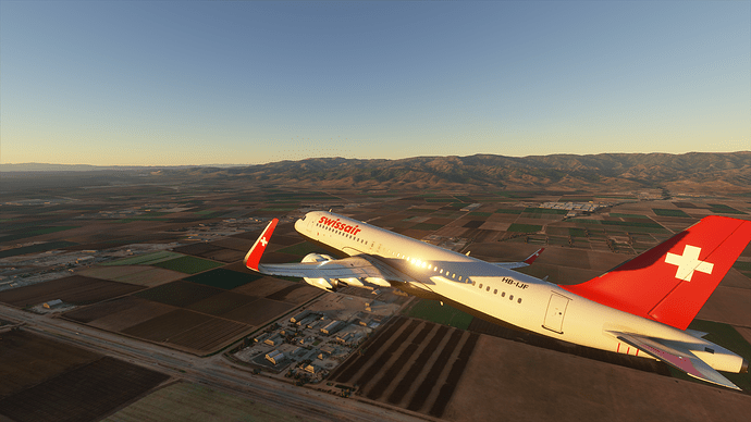 Microsoft Flight Simulator 9_2_2020 2_11_32 PM