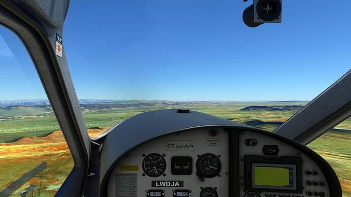 Microsoft Flight Simulator 31_01_2021 10_11_14
