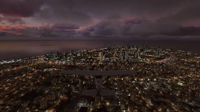 Microsoft Flight Simulator Screenshot 2021.01.18 - 21.07.21.92