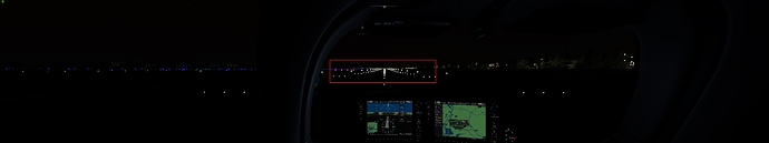 FS2020-Lights-C-7680x1440-BAD