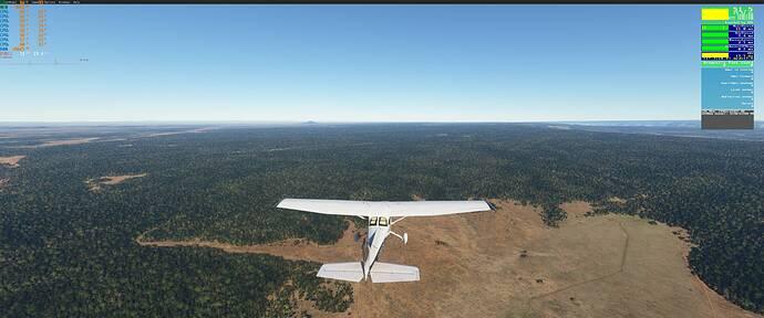 Microsoft Flight Simulator Screenshot 2021.04.08 - 14.08.06.28