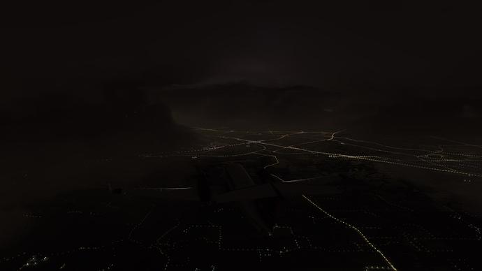 FlightSimulator_kU3MQvNgGY