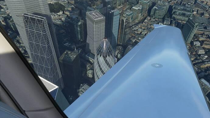 Microsoft Flight Simulator 2_16_2021 8_08_21 PM