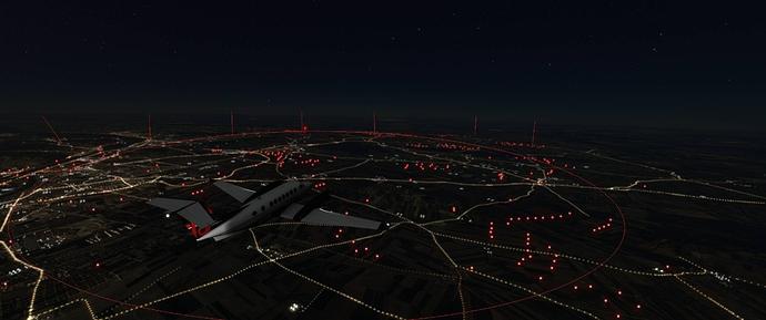 FlightSimulator 2020-10-29 22-38-01
