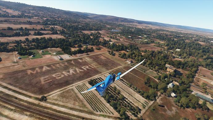 Microsoft Flight Simulator 25_08_2020 22_15_57