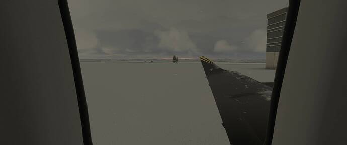 Screenshot (432)