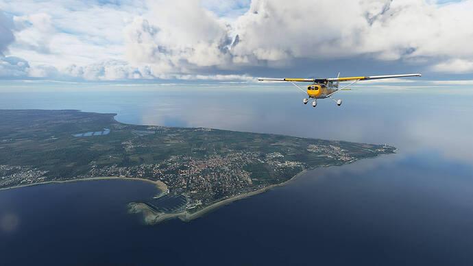 Microsoft Flight Simulator 2021-05-04 14_53_09