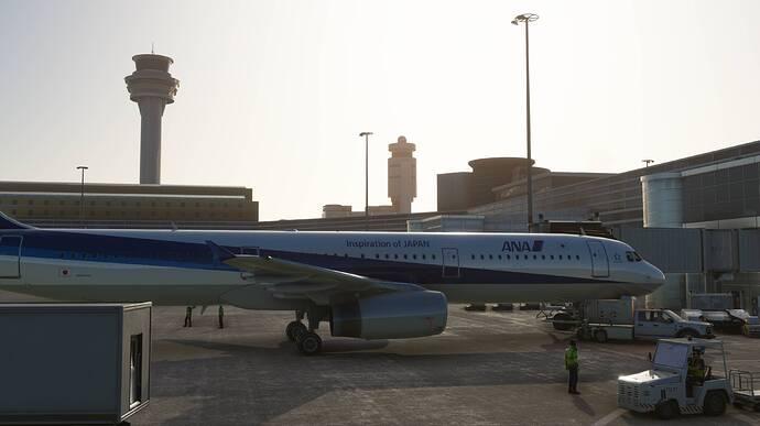 2021-03-30 00_12_00-Microsoft Flight Simulator - 1.14.6.0