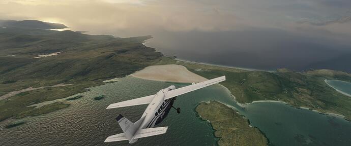 Microsoft Flight Simulator 2_16_2021 3_12_40 PM