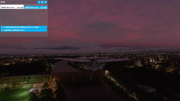 Microsoft Flight Simulator Screenshot 2020.10.14 - 07.46.05.73