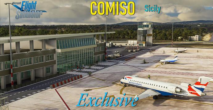 COMISO_Logo