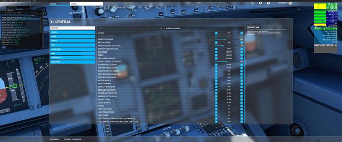 Screenshot 2020-09-04 14.45.40