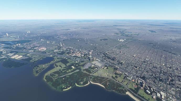 Microsoft Flight Simulator Screenshot 2021.05.01 - 19.40.33.39