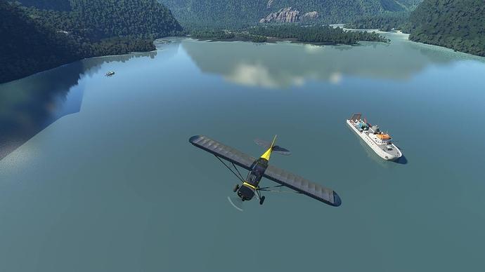 Microsoft Flight Simulator 2020_11_1 21_06_35