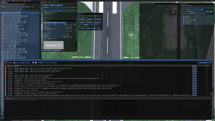 Microsoft Flight Simulator Screenshot 2021.03.15 - 18.34.51.47