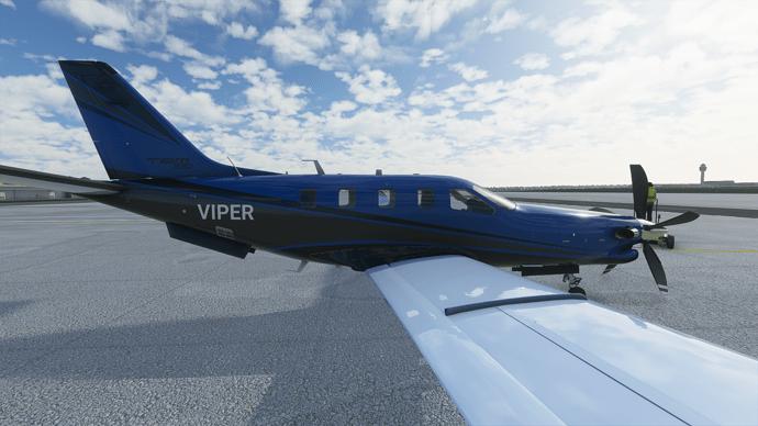 Microsoft Flight Simulator 01.09.2020 19_45_25