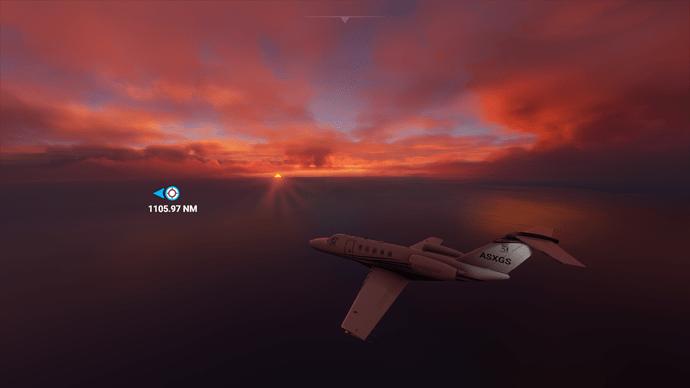 Microsoft Flight Simulator 23.08.2020 18_44_15