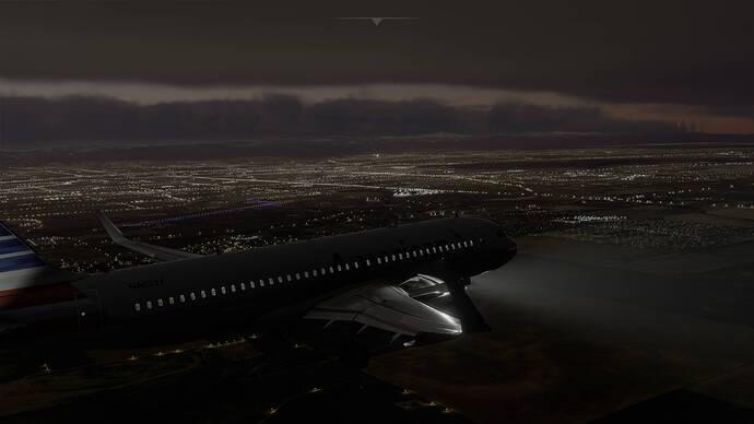 Microsoft Flight Simulator Screenshot 2021.02.19 - 19.02.25.96