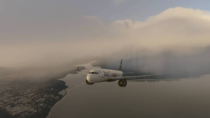 Microsoft Flight Simulator Screenshot 2021.01.08 - 10.09.35.53