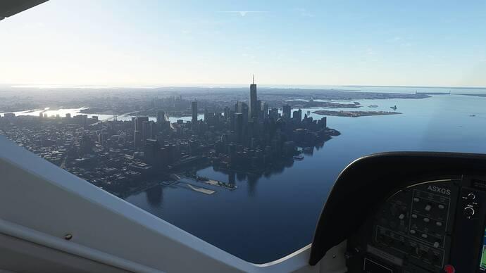 Microsoft Flight Simulator Screenshot 2020.11.25 - 21.01.14.28