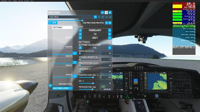 Microsoft Flight Simulator Screenshot 2021.02.14 - 08.16.53.84