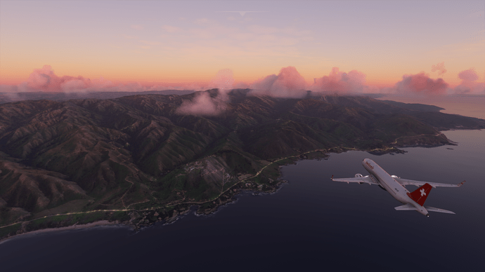 Microsoft Flight Simulator 9_2_2020 1_57_56 PM