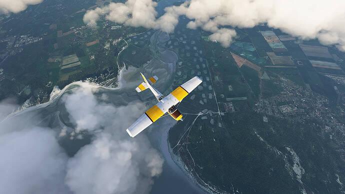 Microsoft Flight Simulator 2021-05-05 14_10_06