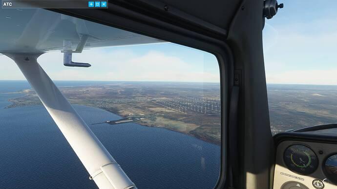 Microsoft Flight Simulator Screenshot 2021.01.03 - 18.29.52.02
