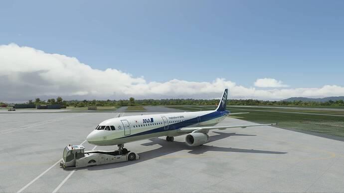 2021-03-29 21_11_05-Microsoft Flight Simulator - 1.14.6.0