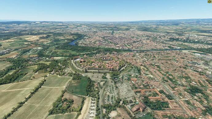 18 Carcassonne (1)