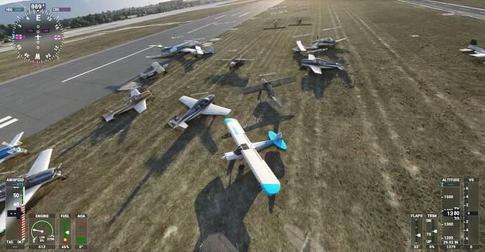 Microsoft Flight Simulator Screenshot 2021.01.12 - 21.34.06.25