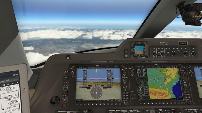 X-Plane Screenshot 2021.04.02 - 16.46.47.31