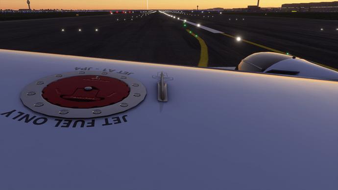 Microsoft Flight Simulator 01.09.2020 20_36_19