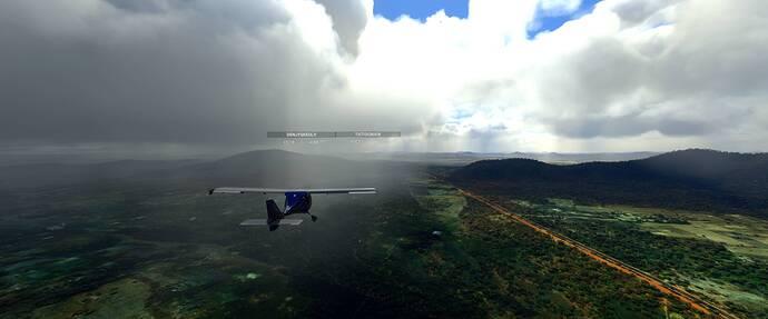 Microsoft Flight Simulator 10_03_2021 21_13_52