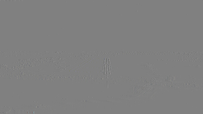 EGNX_fs20_u7_emboss