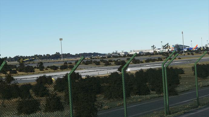 Microsoft Flight Simulator Screenshot 2020.10.14 - 16.33.44.46