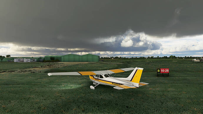 Microsoft Flight Simulator 2021-05-04 15_47_57