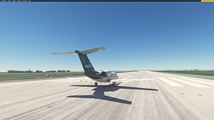 Microsoft Flight Simulator Screenshot 2021.04.28 - 22.42.05.69