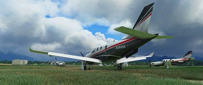 Microsoft Flight Simulator Screenshot 2020.12.07 - 00.12.06.30