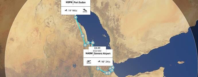 Map12-11