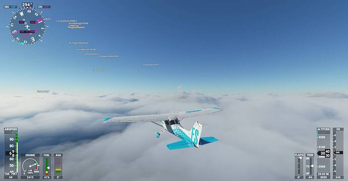 Microsoft Flight Simulator Screenshot 2021.01.13 - 20.57.50.46