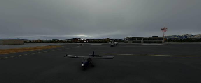 Microsoft Flight Simulator 14_02_2021 09_58_30