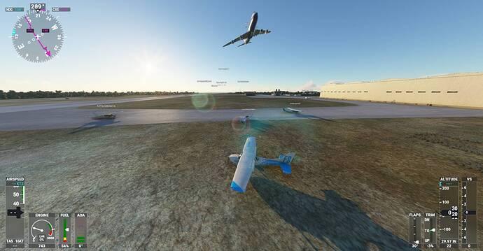 Microsoft Flight Simulator Screenshot 2021.01.13 - 22.22.10.10