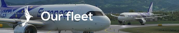 Banniere_EUA_-_Our_fleet