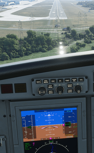 2020-09-22 10_15_31-Microsoft Flight Simulator - 1.8.3.0
