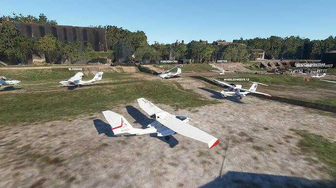 Microsoft Flight Simulator Screenshot 2020.11.12 - 00.34.06.76