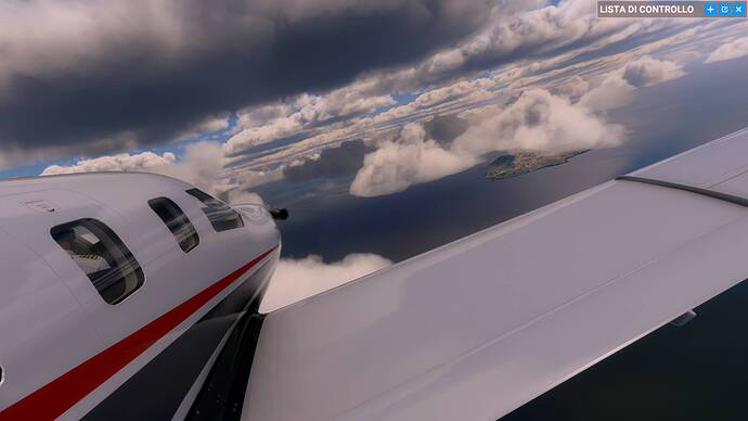Microsoft Flight Simulator Screenshot 2021.01.27 - 09.54.20.92