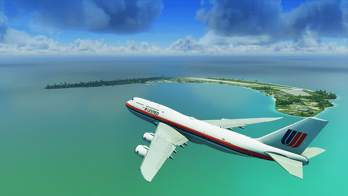 UAL747Painted2